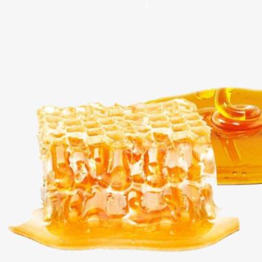თაფლი-ის სურათის შედეგი